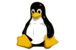 Linux学习教程--Linux常用命令