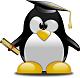 linux265