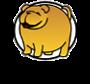 Fatdog64
