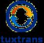 tuxtrans