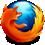Firefox浏览器
