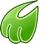 Midori浏览器