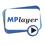 Mplayer[视频播放]