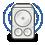Rhythmbox[音频播放]