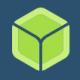 Etcher - U盘镜像复制工具