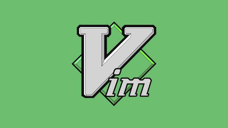 教你如何配置VIM,让你的VIM编辑器更高效