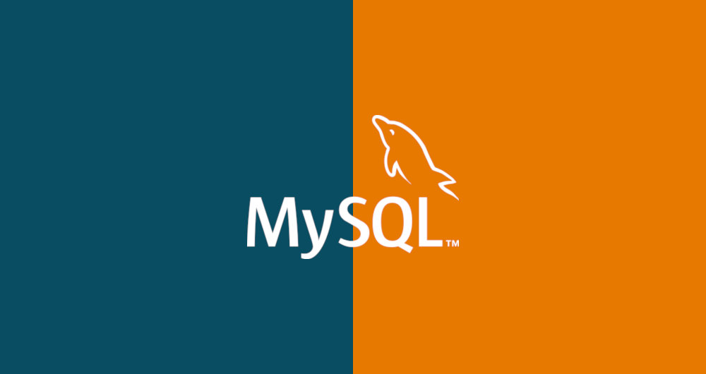 "解决mysql""Access denied for user 'root'@'localhost'"""