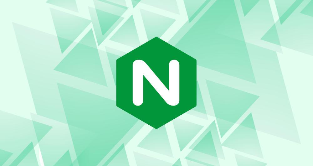 如何在CentOS 7上安装Nginx