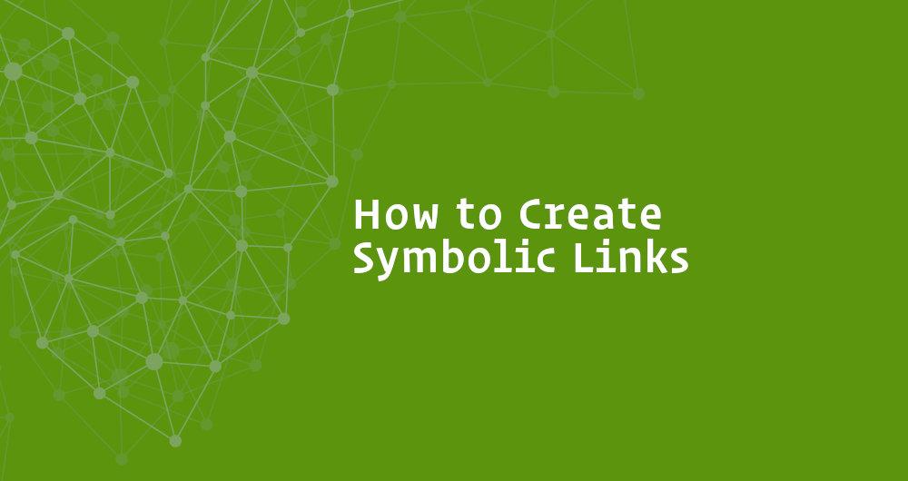 如何使用 ln 命令在 Linux 中创建符号链接