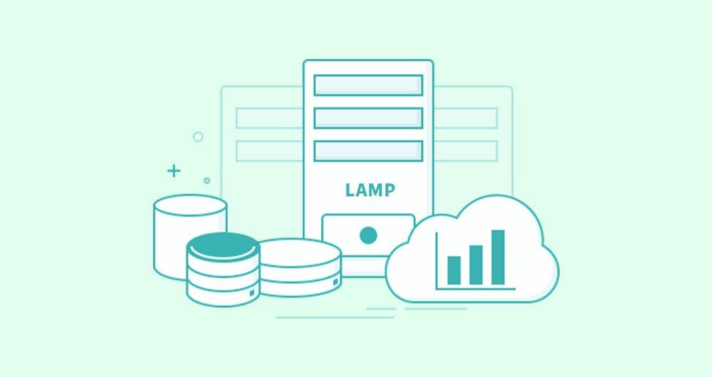 如何在 CentOS 7 上搭建 LAMP 环境
