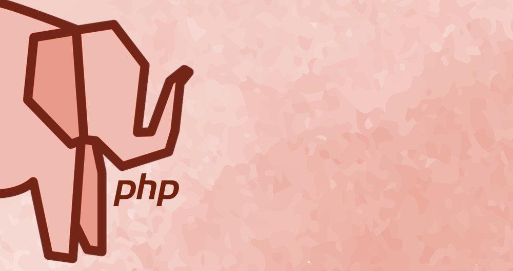 如何在 Ubuntu 18.04 中安装 PHP