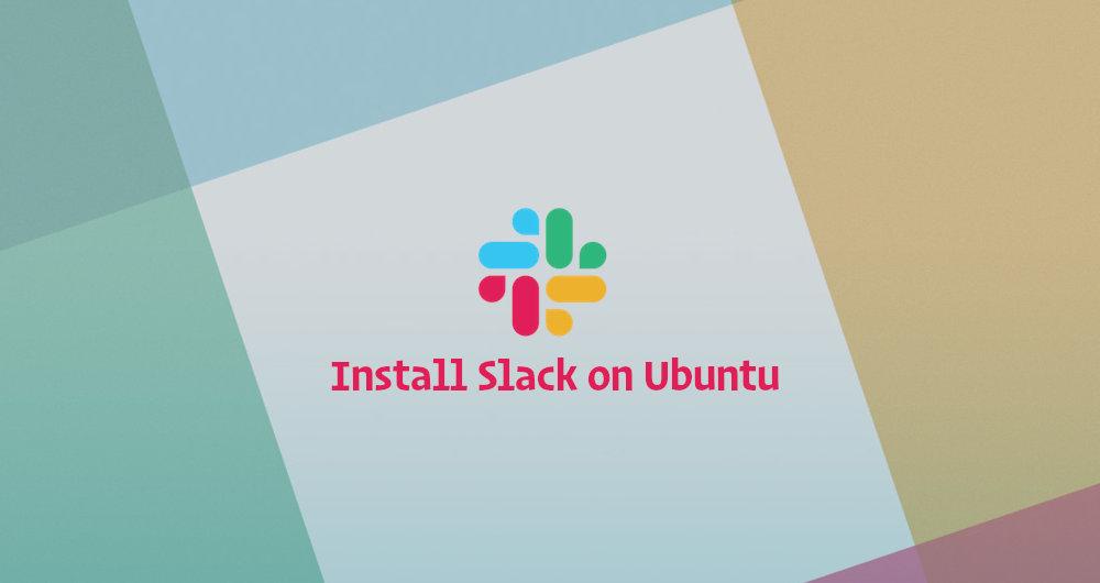 如何在 Ubuntu 18.04 上安装 Stack