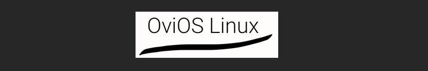 OviOS Linux 3.00 发布!