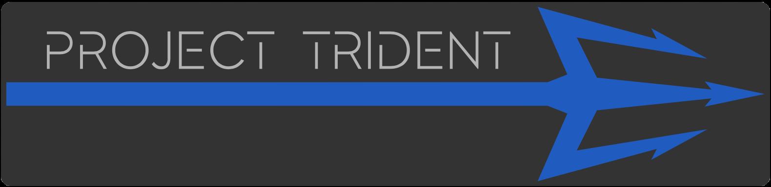 基于 TrueOS 的 BSD发行版 Project Trident 18.12 发布!