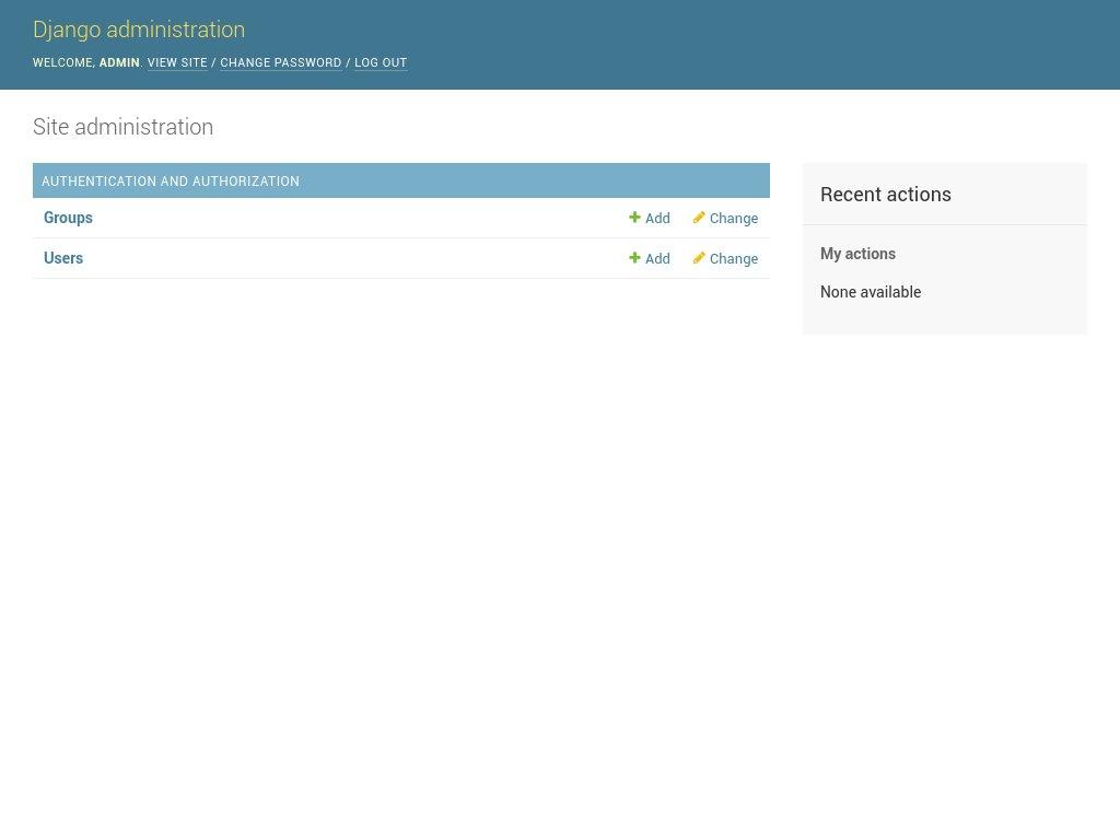 ubuntu-18-04-django-admin-page