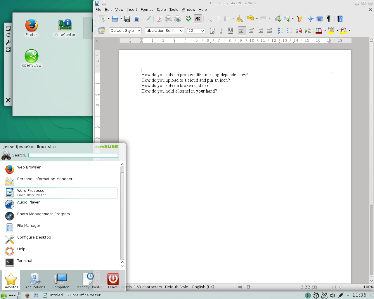 opensuse-13.2-apps.png