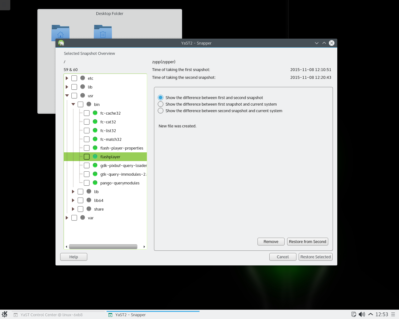 opensuse-42.1-snapper.png