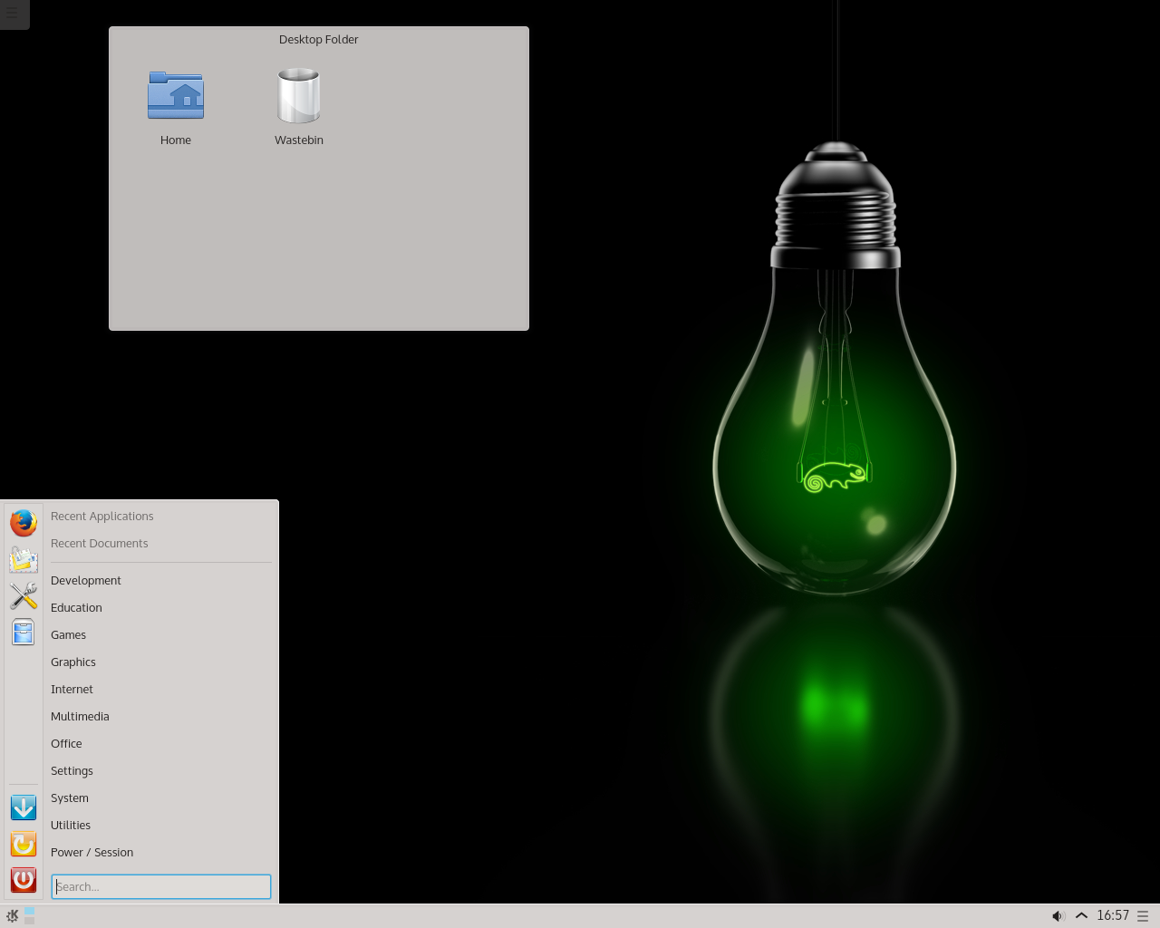opensuse-42.1.png