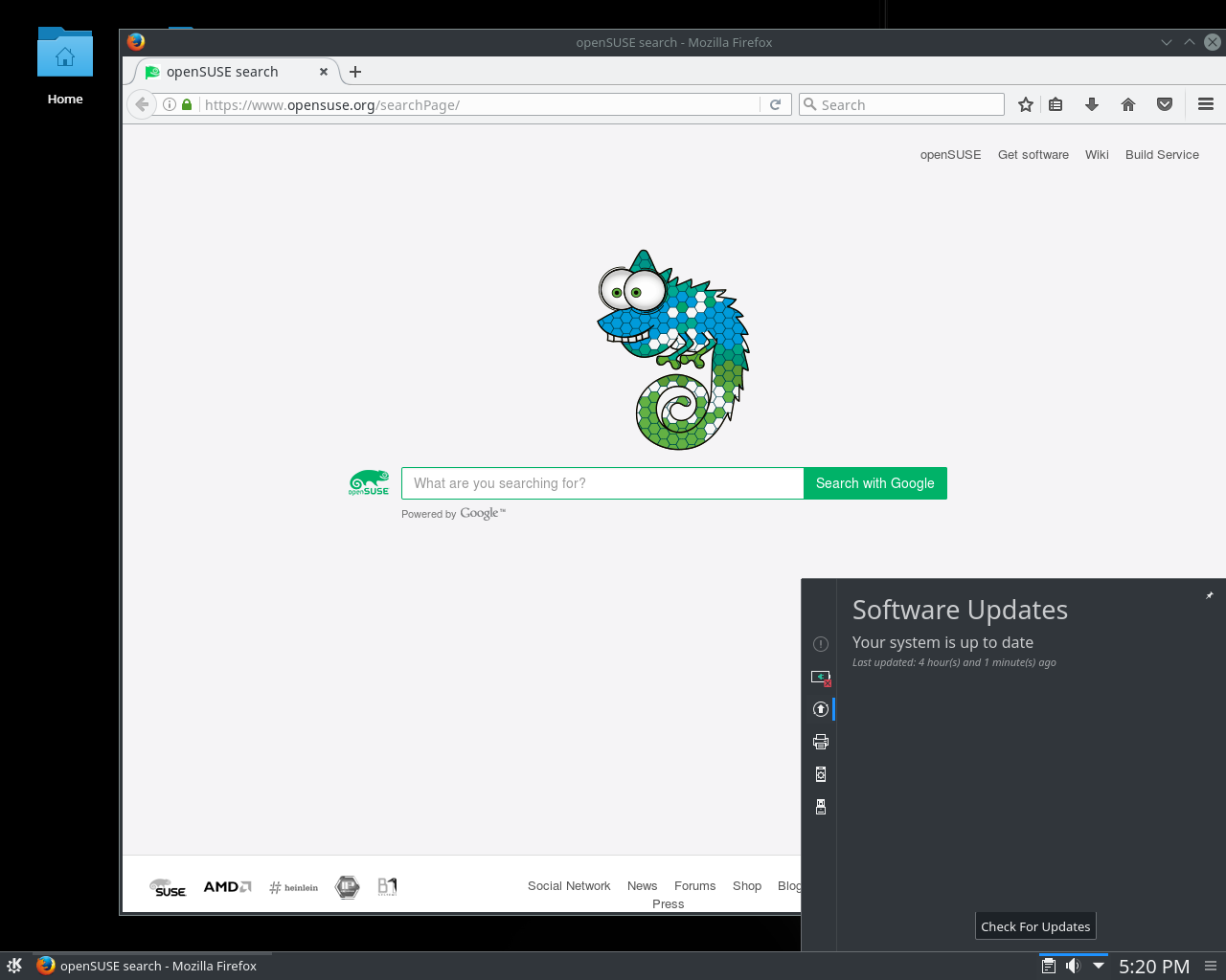 opensuse-42.2-updates.png