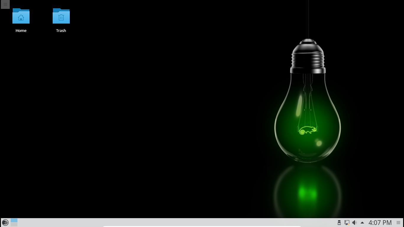 opensuse-42.3-plasma.png