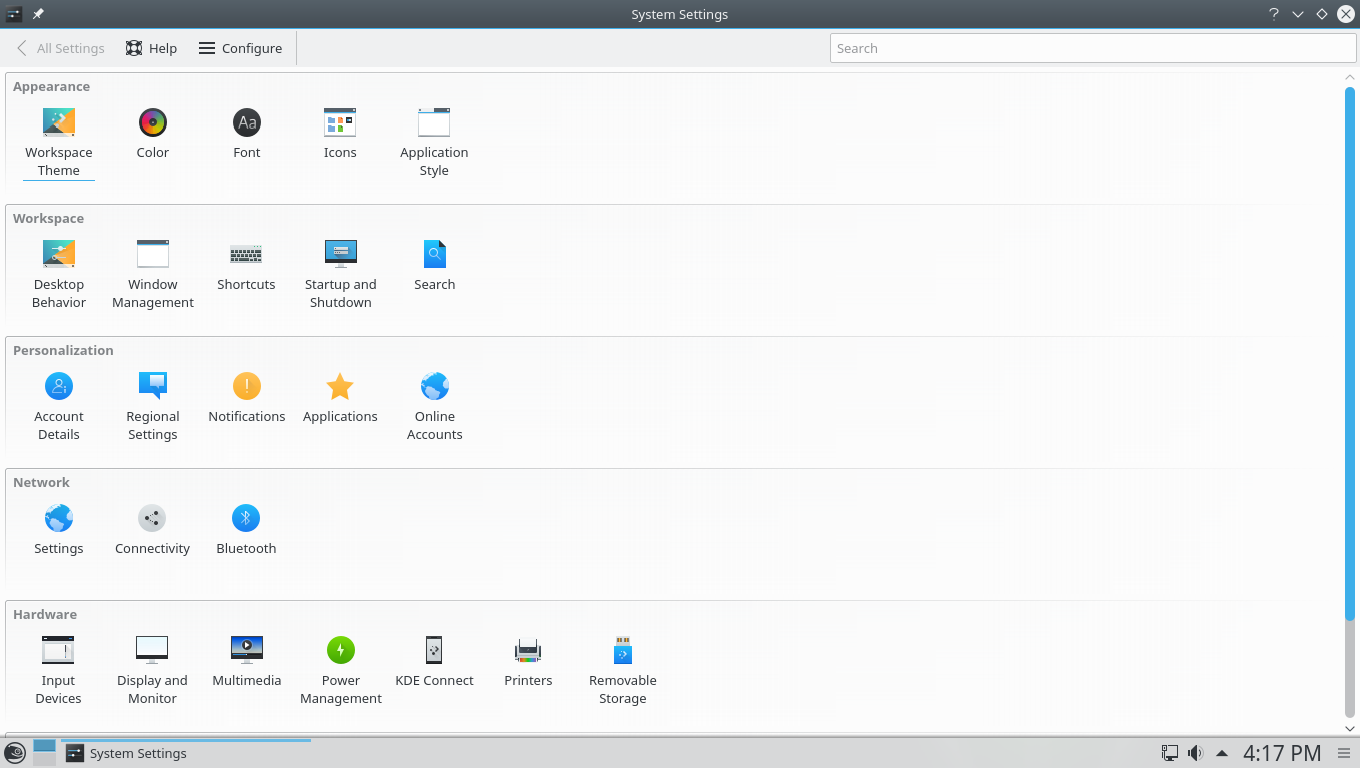 opensuse-42.3-settings.png