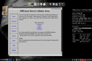 4mlinux-21.0-server-admin.png