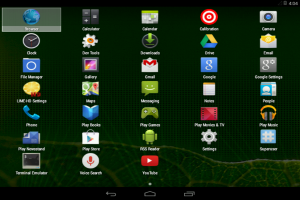 androidx86-4.4-apps.png