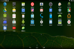 androidx86-4.4-r3-apps.png