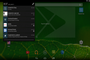 androidx86-4.4-r3-notifications.png