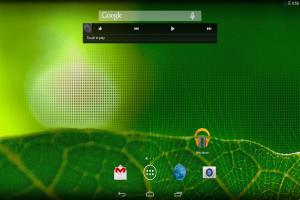 androidx86-4.4-rc1.png