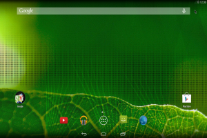 androidx86-4.4-rc2.png