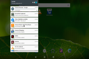 androidx86-6.0-notifications.png