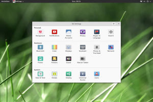 antergos-2014.06.24-settings.png