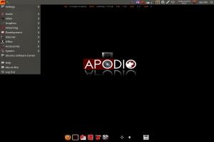 apodio-9.png