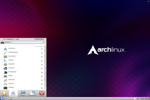 arch-2009.08.png
