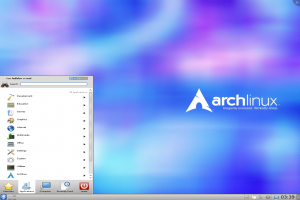 arch-2010.05.png