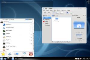 arch-linux-default-kde-desktop.png