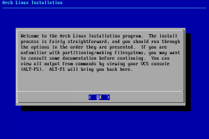arch-linux-install-welcome.png