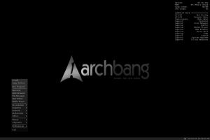 archbang-2011.02.png