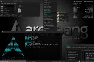 archbang-2011.10-desktop.png