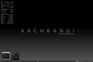 archbang-2012.05.png