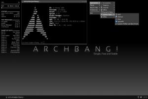 archbang-2012.12-desktop.png