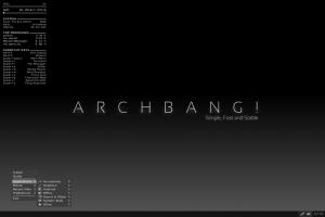 archbang-2012.12.png