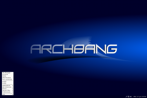 archbang-2013.06.png