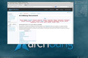 archbang-2013.09.01-guide.png