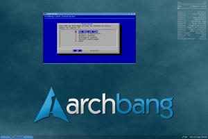 archbang-2013.09.01-installer.png