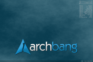 archbang-2013.09.png