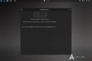 archlabs-2017.09-hello.png