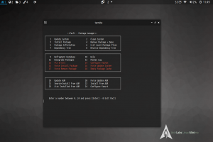 archlabs-2017.09-pacli.png