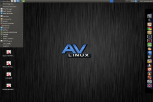 avlinux-6.0.2.png
